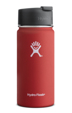coffee flask products by hydro flask sold at owenhouse ace hardware