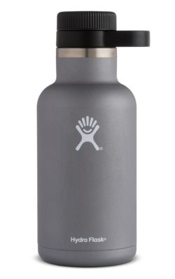 Hydro flask Growler Bozeman Montana