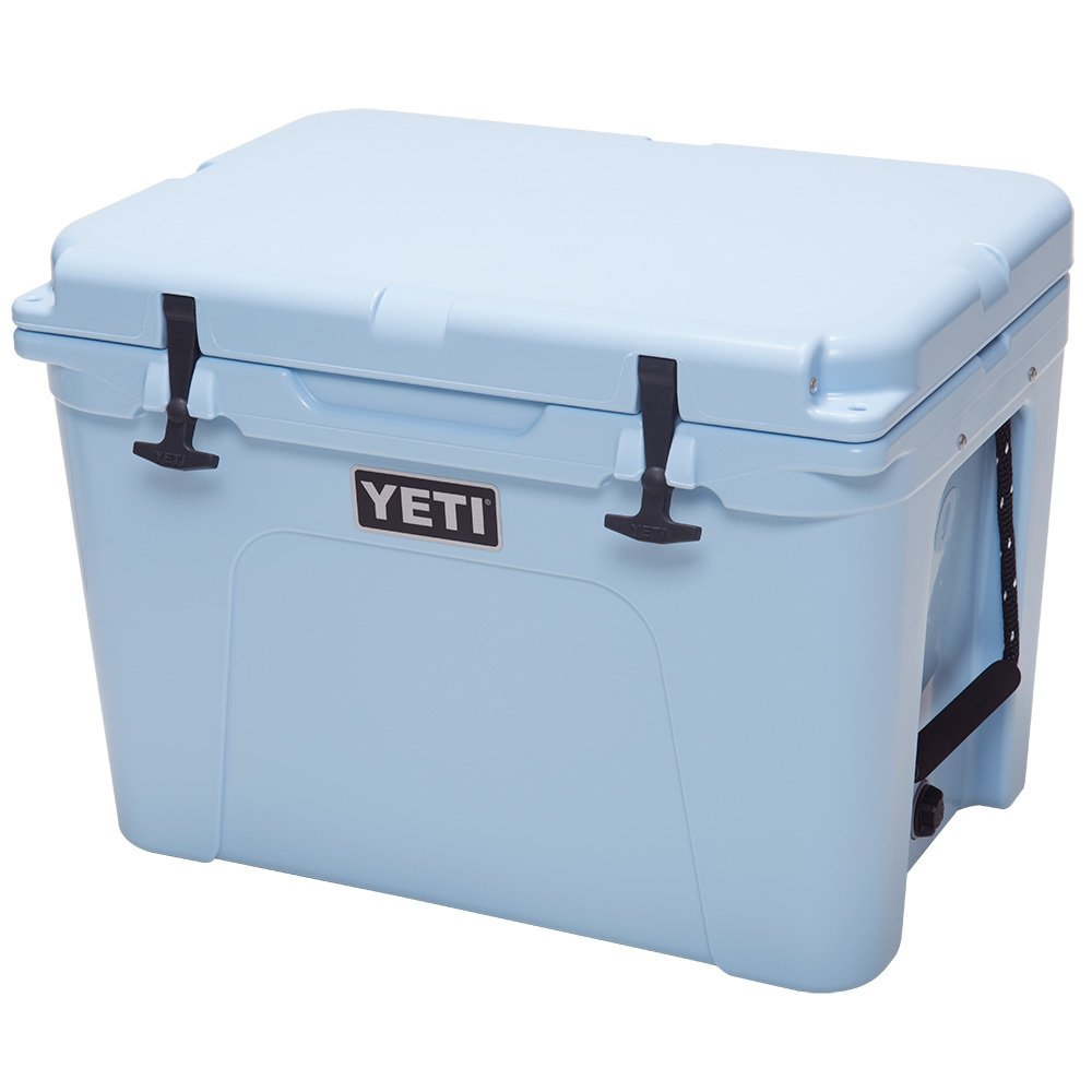 hard cooler by yeti sold at owenhouse ace hardware