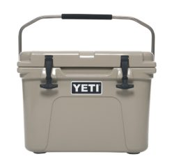 Yeti for sale Bozeman Montana