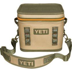 YETI-HopperFlip-12-FieldTan-Front-2400x2400_2048px