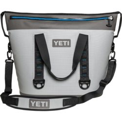 yeti soft cooler products sold at owenhouse ace hardware of bozeman montana