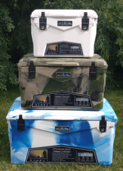 cooler for sale Bozeman Montana