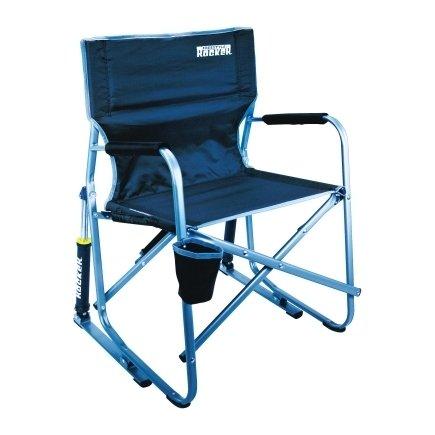 Rocker Folding Chair thumbnail