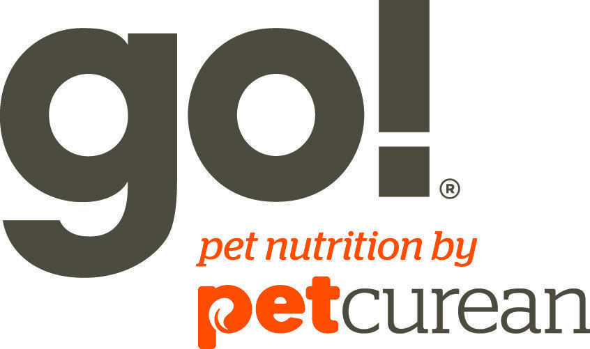 Go! Pet Food thumbnail