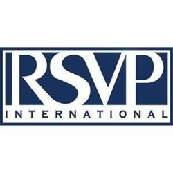RSVP international Bozeman Montana