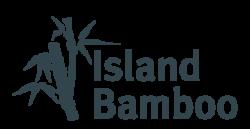 Island Bamboo