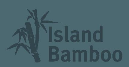 Island Bamboo thumbnail