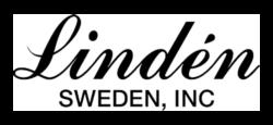 Linden Sweden