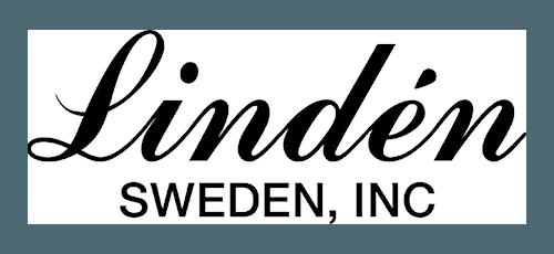 Linden Sweden thumbnail