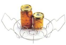 Norpro Canning Rack sold at ACE Hardware - Bozeman, Montana