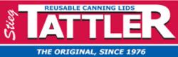 Reusable Canning Lids Bozeman Montana