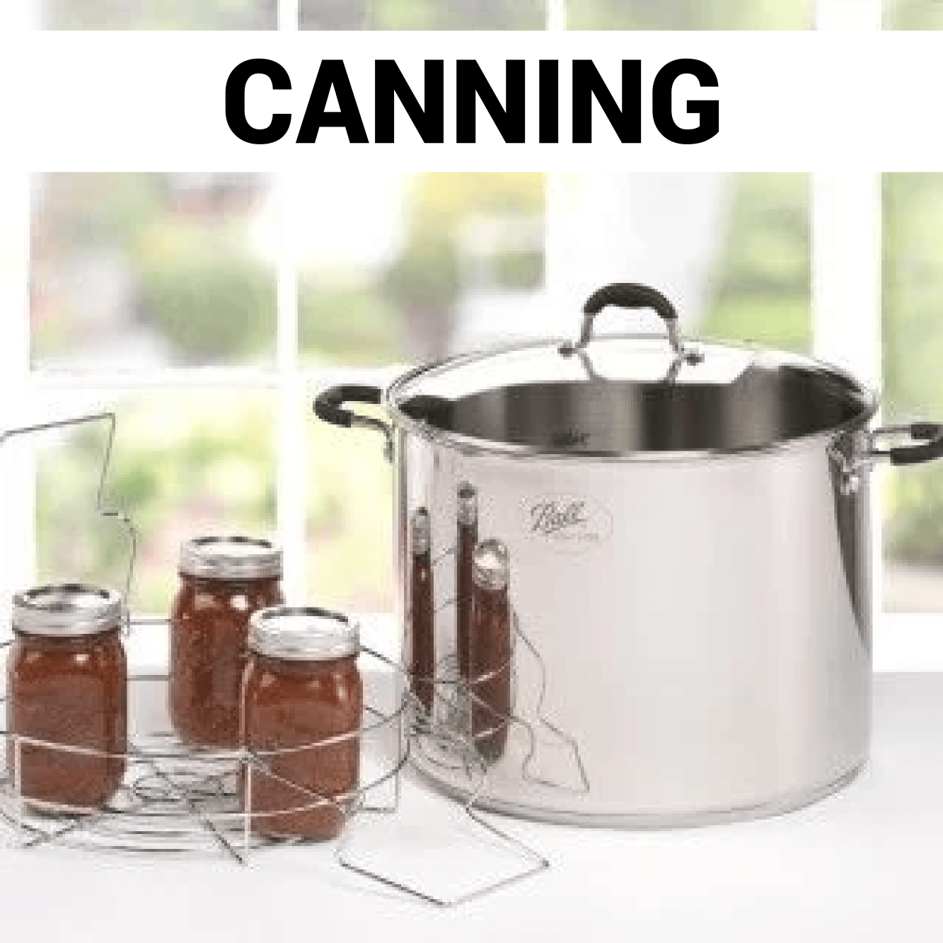 Canning thumbnail