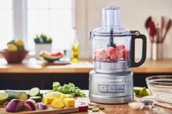 Food Processor for Sale Bozeman Montana