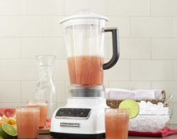 Kitchen Aid Blender Bozeman Montana