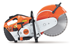 Stihl TS500i Quick Cut Saw