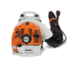 Stihl Backpack Blower Bozeman Montana