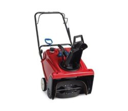Bozeman Montana for sale snow blower