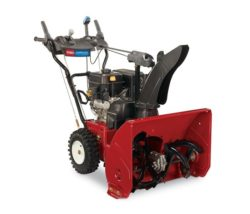 toro power max snowblower Bozeman Montana