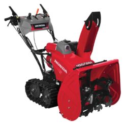 2 stage snowblower - Bozeman, Montana