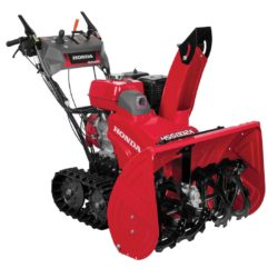 snowblower stage 2 by honda at Owenhouse ACE Hardware - Bozeman, Montana