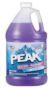 Peak Rain-Off Windshield Cleaner thumbnail