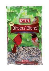 Kaytee Wild Bird Food thumbnail