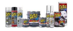Flex Seal Products for sale at ACE Hardware Bozeman Montana