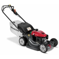 bozeman mt Honda Lawnmower at ACE