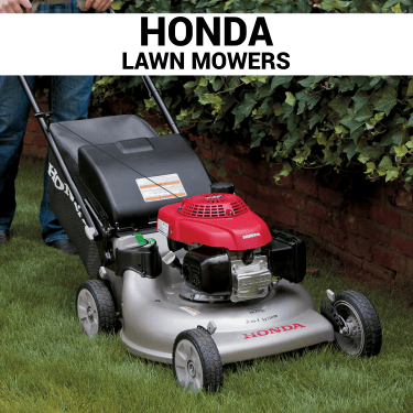 Honda Lawn Mowers owenhouse ace hardware
