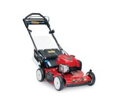 Toro Personal Pace Lawn Mower bozeman