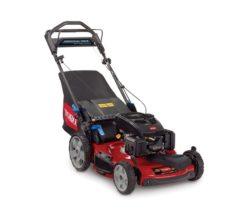 bozeman Toro Personal Pace Lawn Mower ACE Hardware