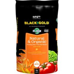 sungro black gold owenhouse ace hardware