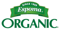 espoma organic owenhouse ace hardware - Bozeman, Montana