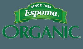 espoma organic owenhouse ace hardware