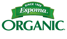 Espoma Organics thumbnail