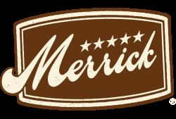 merrick pet care owenhouse ace hardware