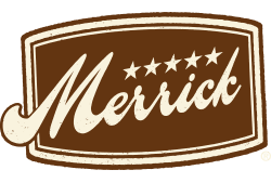 merrick pet care owenhouse ace hardware