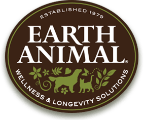 earth animal bozeman montana