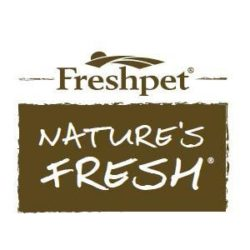 freshpet nature's fresh bozeman montana