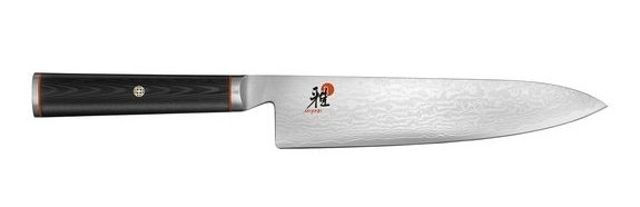 Miyabi Kaizen 8″ Chef's Knife thumbnail
