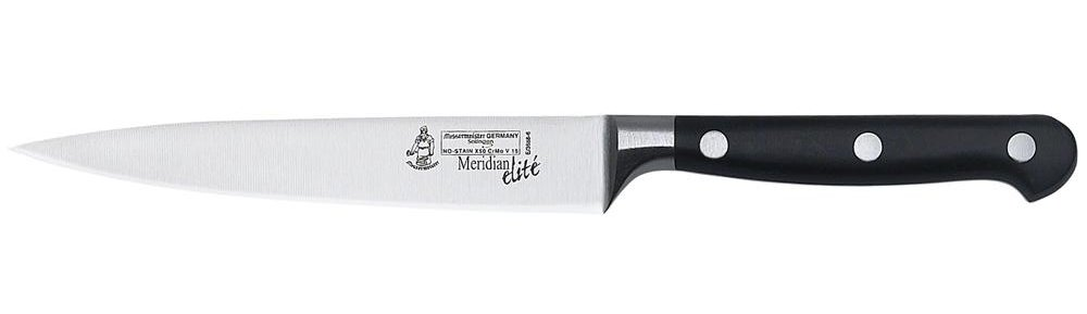 Meridian Elite 6″ Utility Knife thumbnail