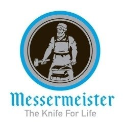 messermeister knife sale bozeman montana