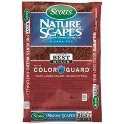 nature scapes color guard bozeman montana