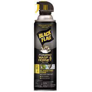 Black Flag Insect Killer thumbnail