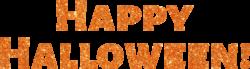 owenhouse ace hardware halloween - Bozeman, Montana