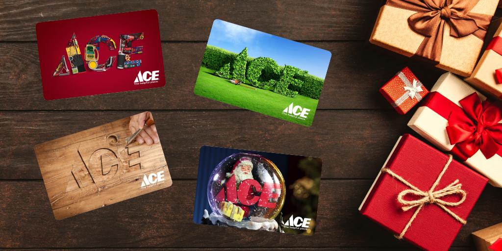 gift card bozeman owenhouse ace hardware