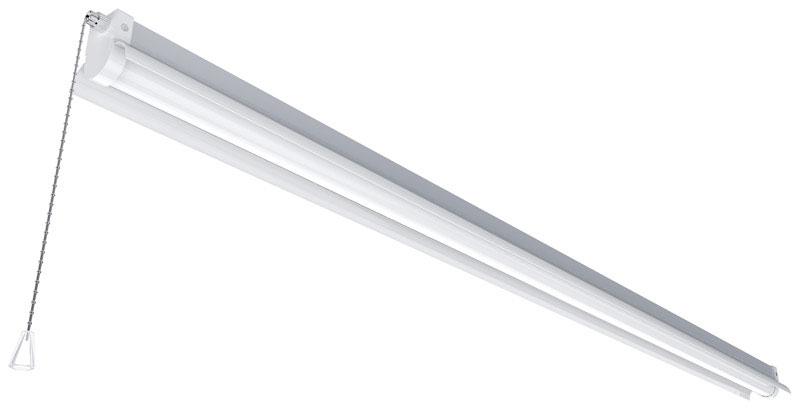 4ft LED Shop Light thumbnail