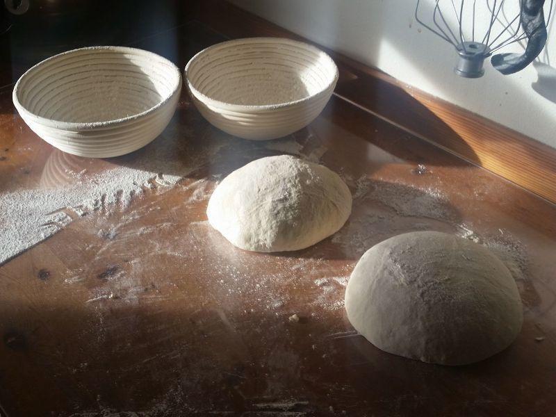 artisan cooking class bozeman montana