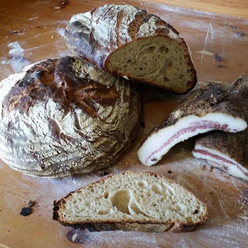 learn to cook bozeman montana